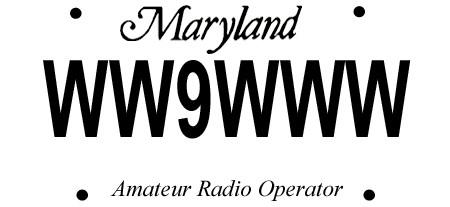 ham radio licence manual pdf