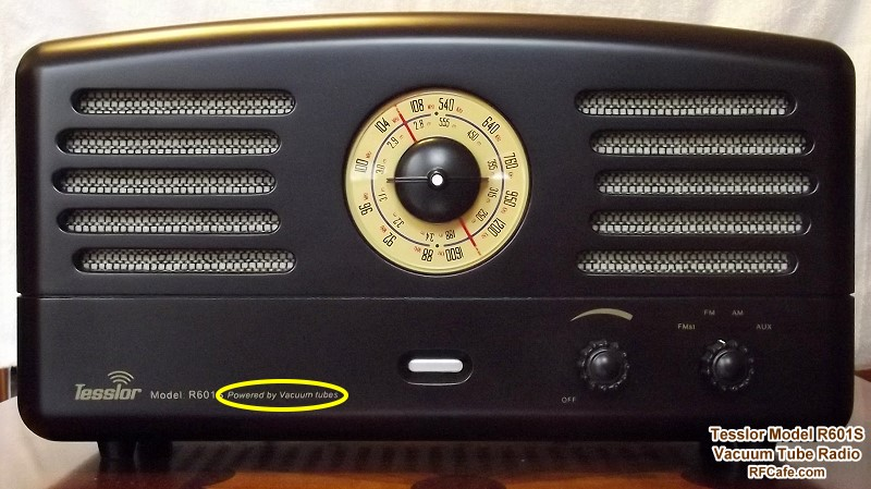 Tesslor R 601S Retro Vacuum Tube AM FM Bluetooth Radio Review furthermore Old Fashioned Olfaction further Regens together with Heathkit Ha 10 moreover 1969 Ford Mustang Mach 1 Front Angl. on old vacuum tubes for radios