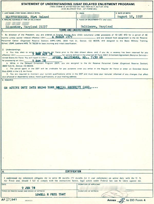 Army Leadership Essay Sample