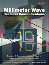 Microwave Mobile Communications Ebook