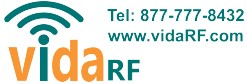 VidaRF header - RF Cafe