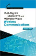 RF Cafe Featured Book - Multi-Gigabit Microwave and Millimeter-Wave Wireless Communications