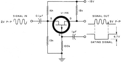 Lm1596 Based Balanced Modulator Circuit in addition Visio Schematic Symbols further Satellite Wiring Diagram together with Auto Lifier Wiring Diagram in addition Atv Jr Transmitter 440mhz Circuit. on rf modulator wiring diagram