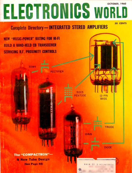 Selectron tube further 251551443842 also 332177246128 additionally 400887668376 furthermore Vintage Electronics World Magazine Articles. on rca radio history