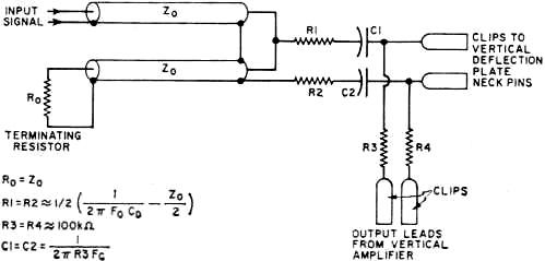 Selecting and Using Pulse Generators, May 1967 Electronics World