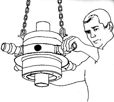Rca Tube