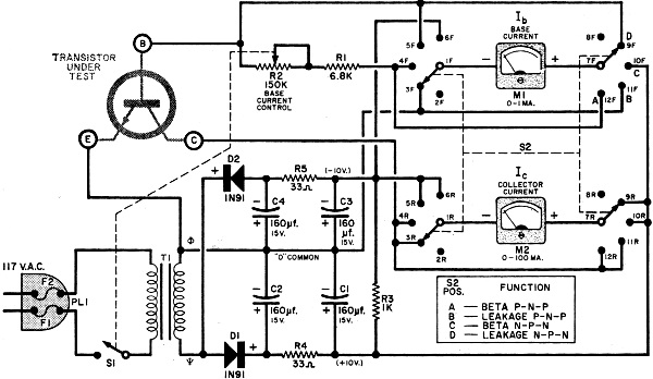Relay Driver Circuit Using Uln2003 Ic additionally 555 Timer One Shot 30 Second Light Led Strip Totally Confused further On Load Tap Changing Transformer besides File SCR symbol in addition Triac. on resistor voltage switch circuit diagram
