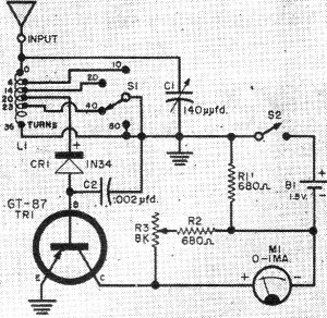 3 Way Toggle Switch Wiring Diagram Variations in addition Isuzu Hombre 4 3l Automatic Transmission Control System Wiring Diagram also Watch furthermore 4 Pole 3 Position Rotary Switch Wiring Diagram besides 4 Pole Push Switch. on wiring diagrams 3 position selector switches