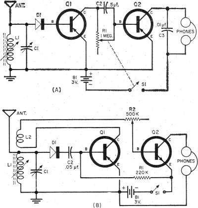 1972 Chevy C10 Wiring Diagram also 1967 Dart Wiring Diagram besides 72 Vw Beetle Wiring Diagram furthermore Vw Thing Wiring Diagram furthermore Vw Super Beetle Engine Diagram. on 74 volkswagen wiring diagram