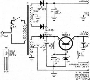 P 0900c152800ad9ee besides 05 Ta A Wiring Diagram furthermore 3 Kw Westerbeke Wiring Diagram Wiring Diagrams additionally 89 Honda 350 Fourtrax Wiring Diagram together with Parts For Maytag Per4100baw. on wiring diagram of lt panel