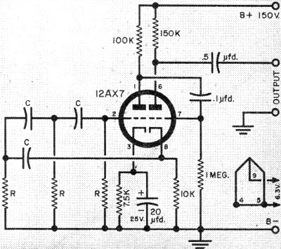 Three Input Headphones on computer speaker wiring diagram