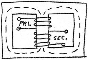 The Transformer, October 1960 Popular Electronics - RF Cafe