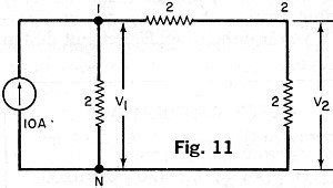 Do You Know Your DC Circuits?, May 1973 Popular Electronics
