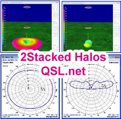 Halo Wiring Diagram Parts Innovative on