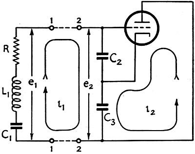 The Clapp Oscillator - and How!, February 1953 QST - RF Cafe