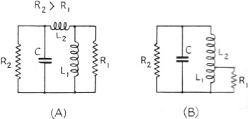 Index as well Wheatstone Bridge moreover Breaker Wiring Diagram Symbols also Impedance Matching Transformer February 1943 Qst further What Is Parallel Resonance Circuit. on series parallel circuit tutorial