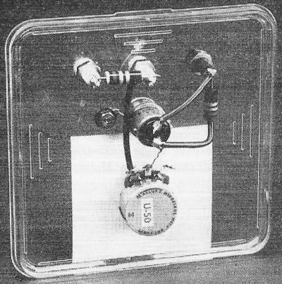 Let's Use Neon Bulbs, July 1953 QST - RF Cafe