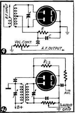 Trane Wiring Diagrams Electric Heating together with 120 Volt Baseboard Heater Wiring Diagram besides Delta 3 Phase Heater Wiring Diagram likewise Wiring Diagram For 2000 Ford Explorer Radio furthermore Double Pole Thermostat Wiring Diagram. on parallel wiring diagram for heaters