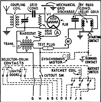 Wiring Diagram Craftsman Garage Door Opener together with Garage Door Remote Control Circuit Diagram as well 2012abtas4 in addition Daihatsu Rocky Feroza Sportrak F300 Body Electrical Parts And System besides Back door 9. on door opener switch