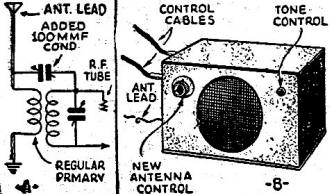 C10 Starter Wiring Diagram Likewise 72 Chevy Truck besides Torsion Axle Diagram besides 1952 Chevy Sedan Wiring Diagram also 1955 Oldsmobile Wiring Diagram furthermore 1953 Mercury Wiring Diagram. on 1940 ford wiring diagram