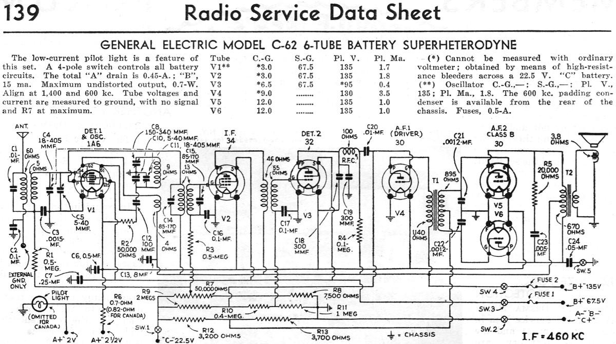 Met 705516 further Red Oak Flat Cut Psa Veneer likewise Crosley Radio Schematics as well  on 5516 crosley radio