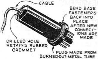 mey tractor alternator wiring diagram with Harris Wiring Diagram on Wiring Diagram For Mf 35 also Harris Wiring Diagram also Massey Ferguson 230 Wiring Diagram together with Ford 7810 Wiring Diagram additionally Massey Ferguson 265 Wiring Diagram.