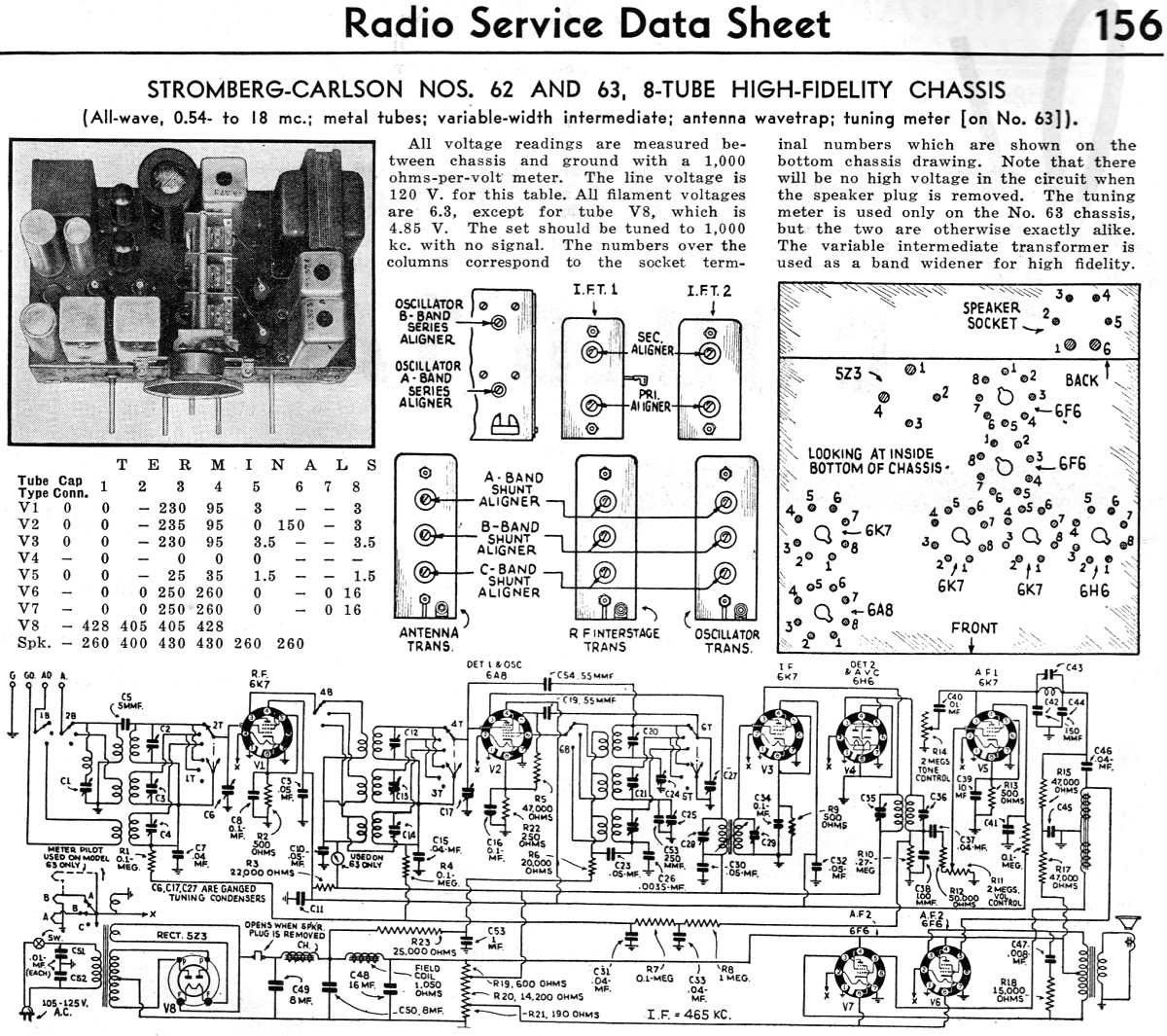 Arvin 152t July 1948 Radio News in addition Hallicrafters S 38 Schematic as well Magnavox Console Speaker Wiring Diagram moreover Schindex in addition Msg112149076716. on 3 vintage tube radio schematic