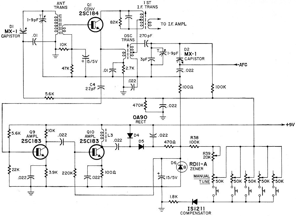 votage bacnet wiring schematic diagramvotage bacnet wiring wiring diagram bacnet wiring guide votage bacnet wiring wiring diagramcarrier weathermaker bacnet wiring