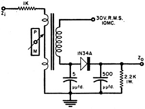 Inductive proximity sensors likewise Wiring Diagram For Marine Stereo together with Line Out Converter With Wiring Harness further 200 Watt Car  lifier Power furthermore Car audio  lifiers. on wiring diagram 2 channel amplifier
