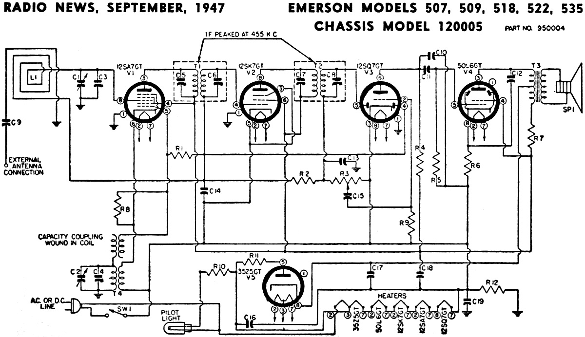 Emerson 507 Chassis 120005 September 1947 Radio News in addition Watch additionally Vestel 17ips20 Power Board Circuit moreover Watch furthermore ponents And Architecture Of Gpon Ftth Access  work Aid 481. on tv schematic circuit diagram
