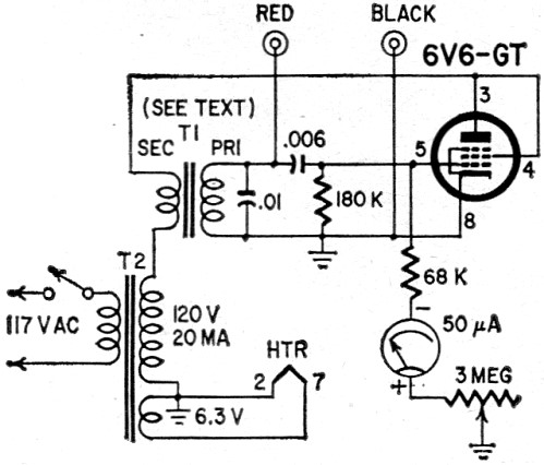 additionally Golden Age Pickups for Tele Instructions besides 12V 6 12 Watt Fluorescent Tube  Neon  L  Inverter 16664 additionally Tesla Coil Wiring Diagram as well SPST Rocker Switch Wiring. on guitar electronics wiring diagram