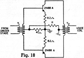 Linear Integrated Circuits By Bakshi Ebook also Index1202 together with 8 Transistor Xor Gate as well Index279 together with Index1204. on integrator circuit ic