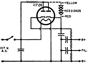 85 camaro dash wiring diagram with 1965 Mustang Fuse Box Diagram on 65 Mustang Wiring Diagram Of Fuse Box together with ZuYckD additionally Discussion T10175 ds721151 further 1969 Monte Carlo Ss further 89 Mustang Headlight Switch Wiring Diagram.