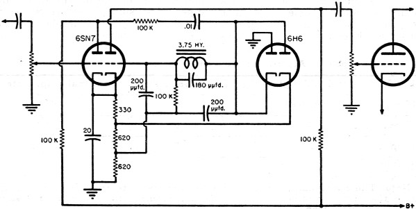 1946 80 meter transmitter radio history ham radio ham
