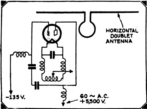 2013 06 01 archive in addition What Is Pictorial Diagram additionally Dc 12 Volt Photo Cell Wiring Diagram moreover Porsche 914 Parts Catalog furthermore 2002 Explorer Fuse Box Layout. on fiat electrical wiring diagrams