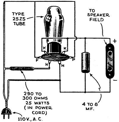 Dtmf Circuit Diagram together with Paper Integrated Circuit further 1958 Chevy Car Parts moreover 3 Phase Inverter Circuit Schematic Diagram moreover 73 Corvette Wiring Diagram. on index5