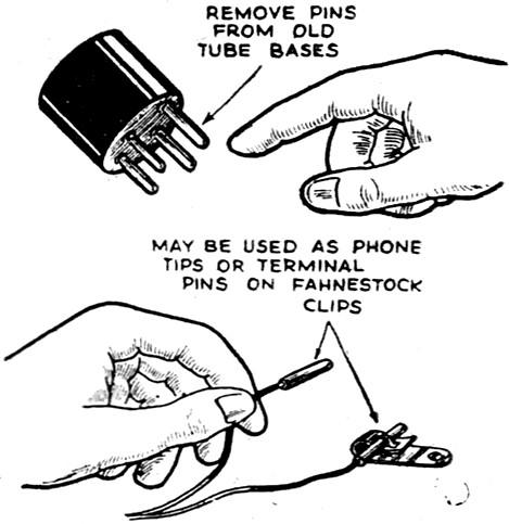Phone Nid Box