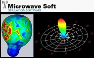 Engineering & Scientific Science Software Vendors: Antenna