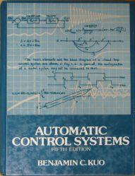 Engineering Books - RF Cafe