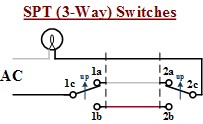 commercial wiring 3 way switch schematic troubleshooting  amp  repairing    commercial    electrical  troubleshooting  amp  repairing    commercial    electrical