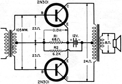 Circuit Diagram Of Mosfet likewise Emergency Light 555 furthermore Momentary Rocker Switch Wiring Diagram likewise Variable High Pass Filter Wiring moreover 400w Kustom   Circuit Diagram. on mosfet amplifier wiring diagram