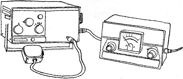impedance matching cb antennas  july 1961 electronics world