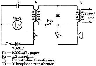 rc helicopter circuit diagram rc image wiring diagram rc car wiring image wiring diagram on rc helicopter circuit diagram