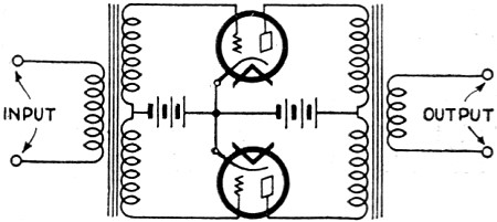 High Power  lifier Current Mode Rf additionally Flywheel Diagram furthermore  on f500 wiring diagram