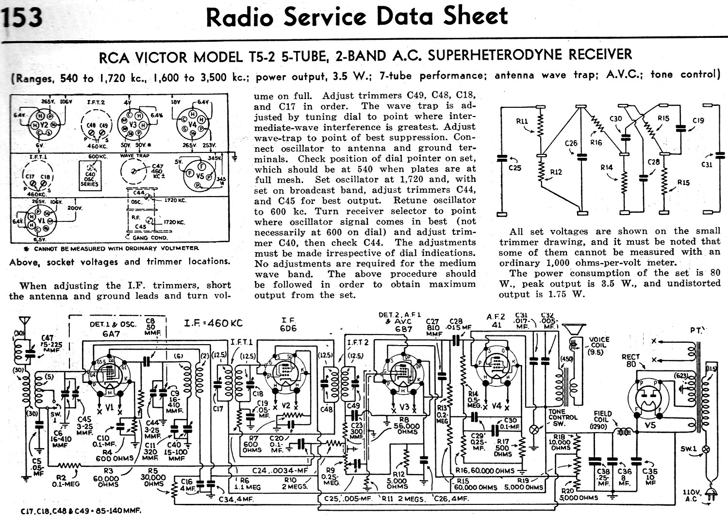 File World map blank gmt likewise Chuckschevytruckpages   images 80hlightschematic additionally wa2ise moreover 5 Tube Radio Schematic additionally Free Search Ls Magazine Models Dreams Land Issue And Bd On Pinteres. on all american five radio schematic