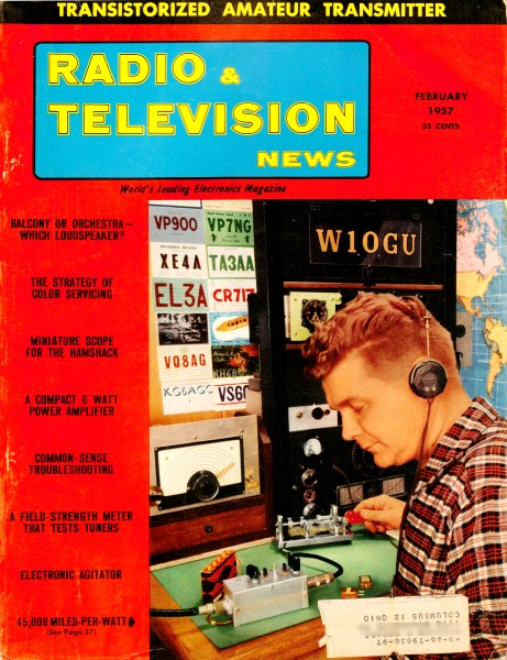 news articles about radio
