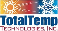 TotalTemp Technologies - RF Caf